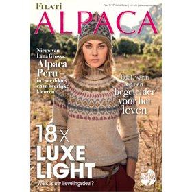 alpaca01-13-nl
