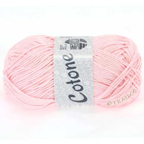 lana-grossa-cotone-uni-001