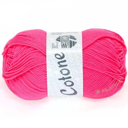 lana-grossa-cotone-uni-003