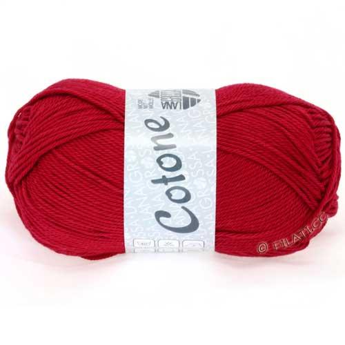 lana-grossa-cotone-uni-004