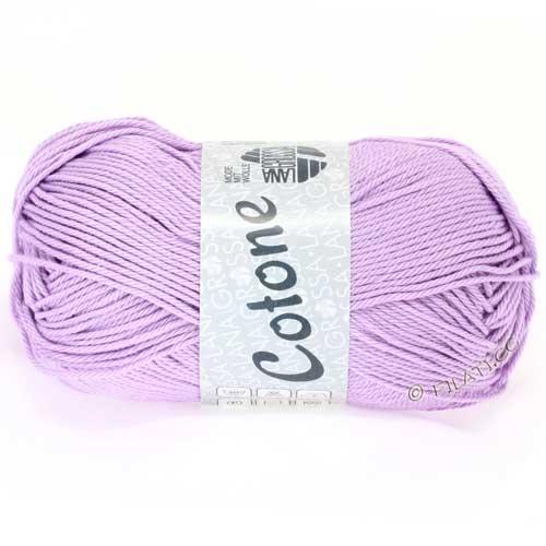 lana-grossa-cotone-uni-007