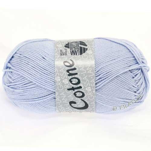 lana-grossa-cotone-uni-008