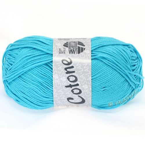 lana-grossa-cotone-uni-009