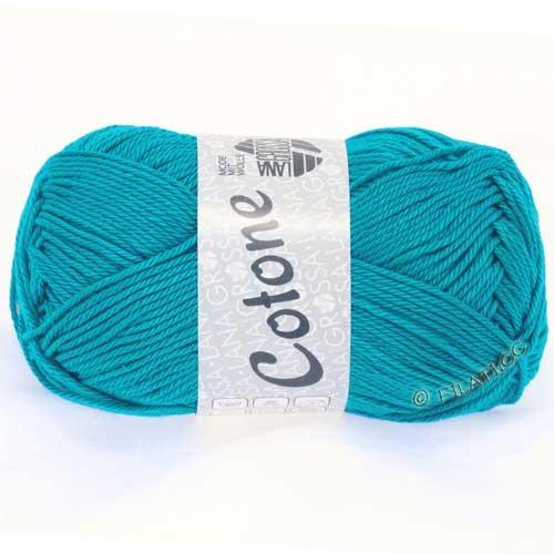 lana-grossa-cotone-uni-010