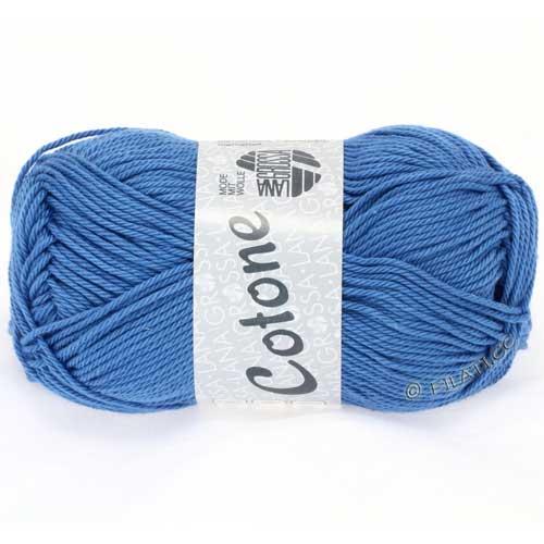 lana-grossa-cotone-uni-011