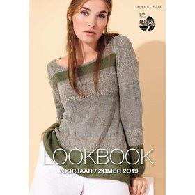 lookbook-06-nl