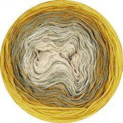 Shades of cotton linen 705 - lana grossa