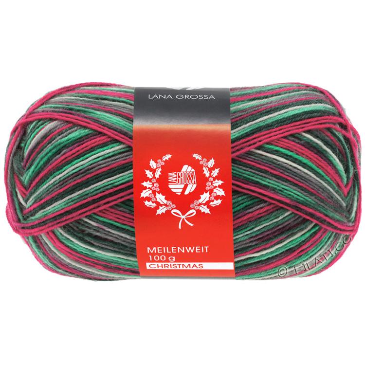 breiwol-lana-grossa-meilenweit-100-christmas-special-edition-6751