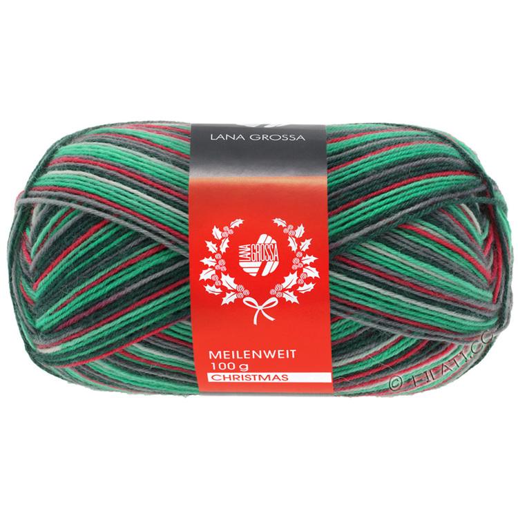 breiwol-lana-grossa-meilenweit-100-christmas-special-edition-6754