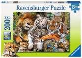 Een tukje doen-12721-Ravensburger