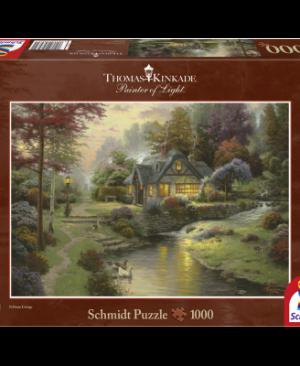 Schmidt-Stilwater cottage-58464_Packshot.cms-7577-auto-400
