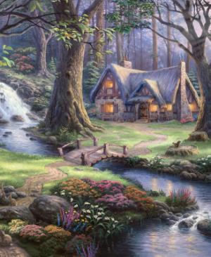 Schmidt- Snow White-59485_Motiv.cms-50313-auto-400