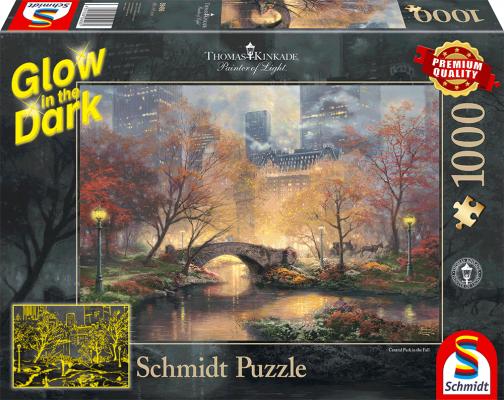Schmidt- Autumn in central park59496_Packshot.cms-50622-auto-400