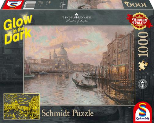 Schmidt- In de straten van Venetië -59499_Packshot.cms-50628-auto-400
