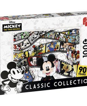 Classic Collection - 19493 - Jumbo