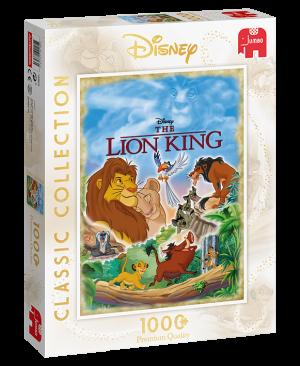 Lion King - 18823 - Jumbo