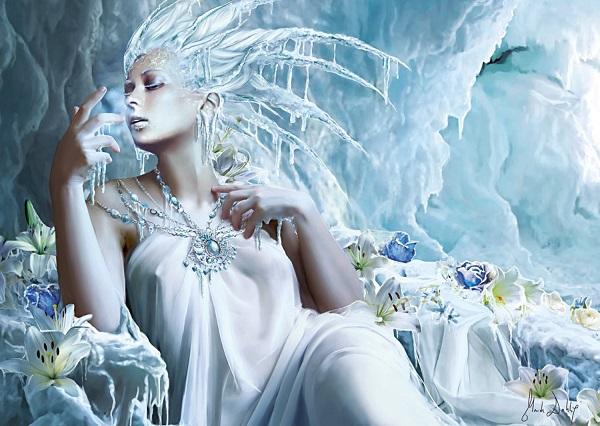 Ice Fairy-SC58166-w-Schmidt