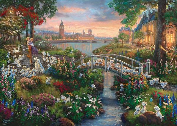 Kinkade_Disney_1000_P_1901.indd-Schmidt