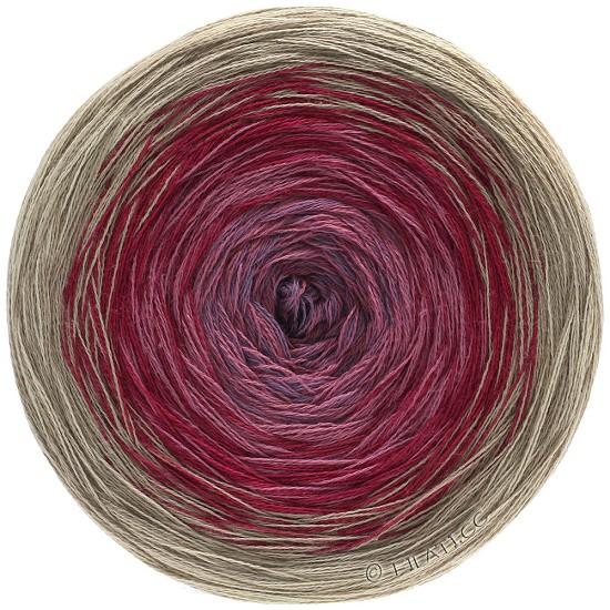 lana-grossa-shades-of-cotton-kleur-107