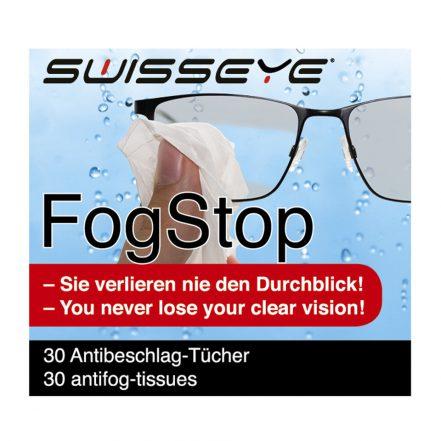 swisseye-swisseye-fog-stop