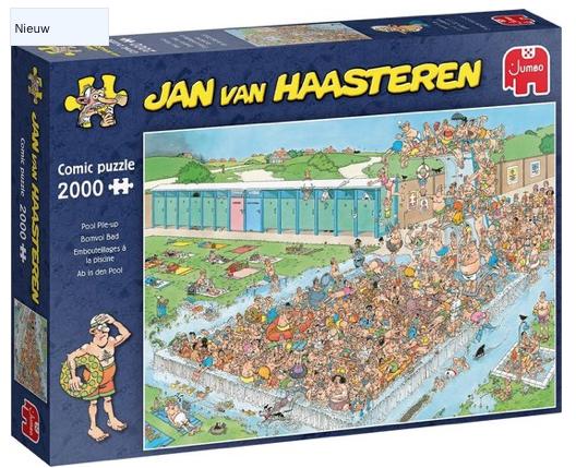 SchermafBomvol bad – puzzel 2000 stuks – Jan van Haasteren 20040eelding 2021-02-27 om 16.37.22