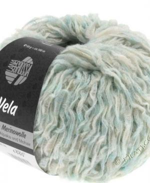 Vela - kleur 003 - Lana Grossa