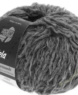 Vela - kleur 005 - Lana Grossa