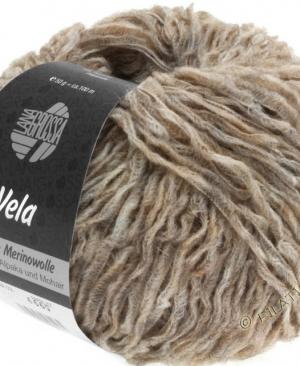Vela - kleur 006 - Lana Grossa