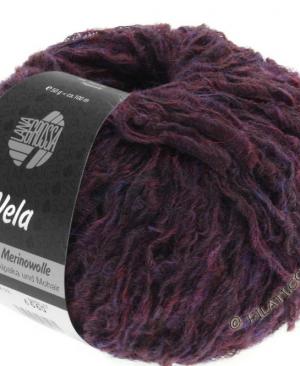 Vela - kleur 008 - Lana Grossa